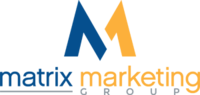Matrix Marketing Group
